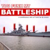 battleshipcover