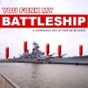 battleshipcover