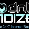 DnB Noize Radio