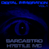 Digital Immigration Vol. 1