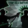 Sarcastro - Top Kill Method
