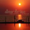 dinnerfortwo-2