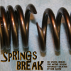 springsbreak