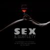 sexandsubtlety