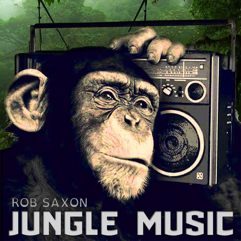 junglemusic